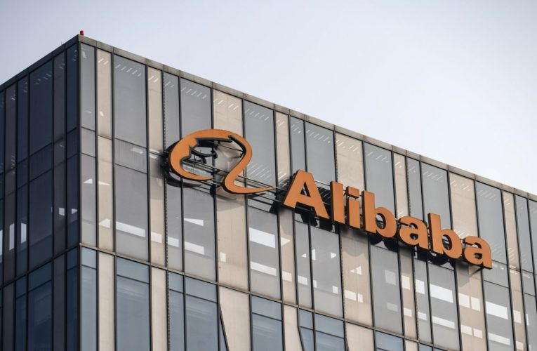 China Orders Local Media to Censor Alibaba Coverage, FT Reports