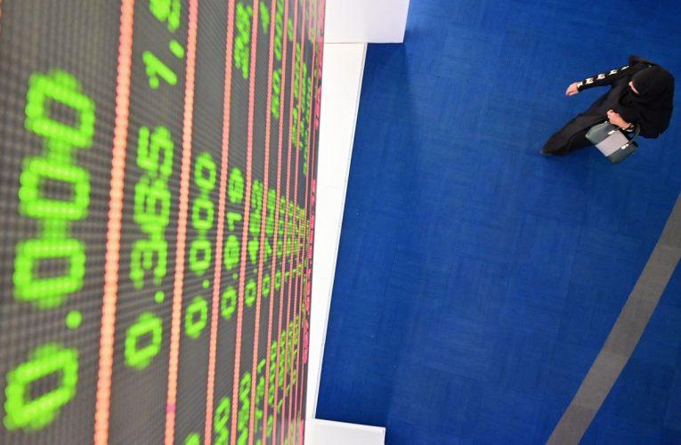 Dubai Stocks Rise Most in Mideast, Track Global Peers: Inside EM