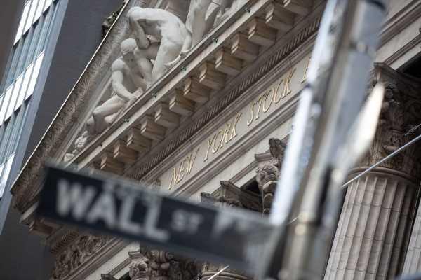 Asian Stocks Follow U.S. Higher; Dollar Holds Gain: Markets Wrap