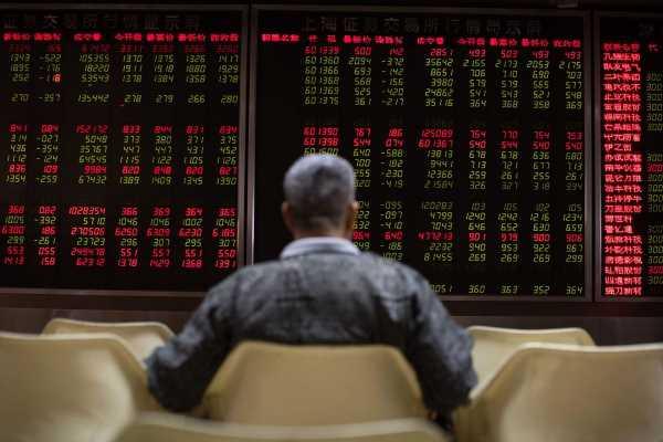 Asian Stocks Set for Muted Start; Dollar Steady: Markets Wrap