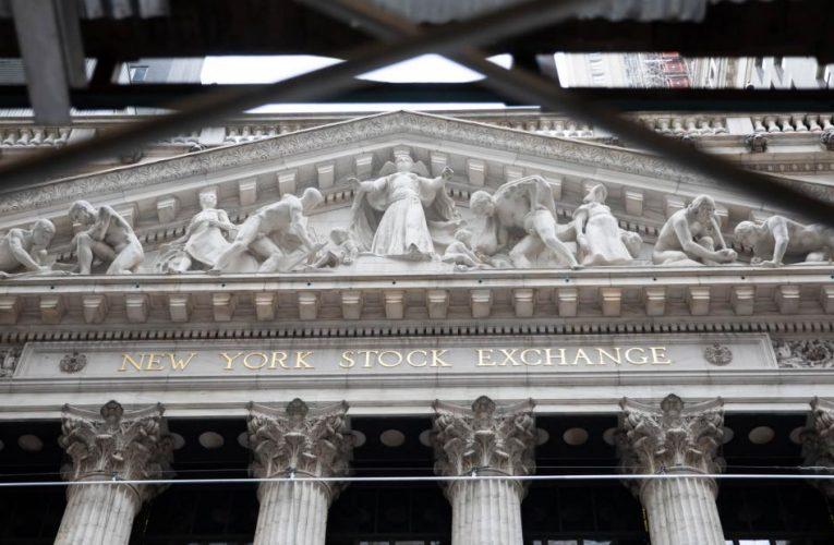 Why Wall Street is hopeful about Biden despite economic challenges