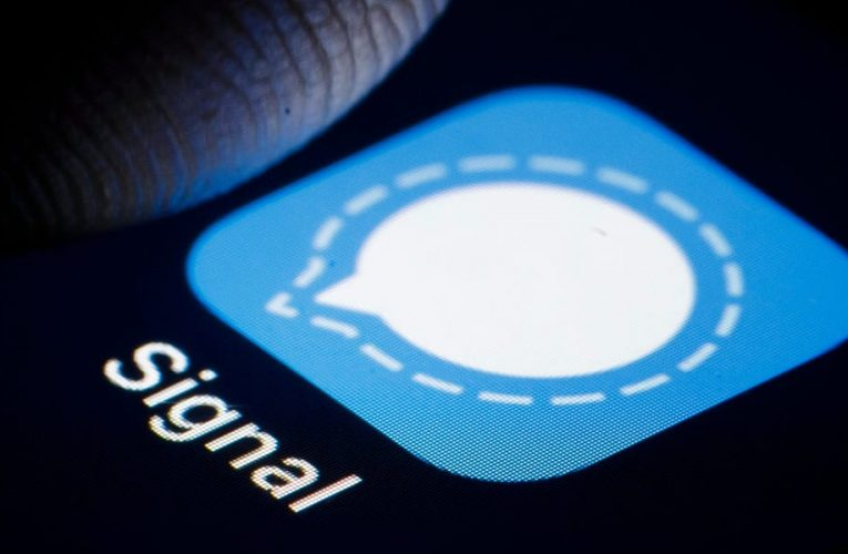 What to know about Signal, the secure messaging app that keeps all of your conversations private