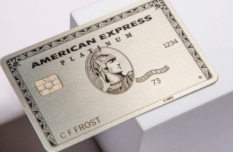 Amex Platinum cardholders will now get up to $30 per month in PayPal credits, and maxing it out is easy at popular retailers like Walmart, Target, and Best Buy