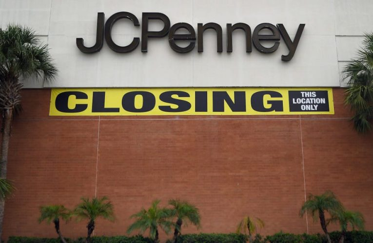 Insider Retail: Infighting and egos at JCPenney and the CEO of Newell Brands — maker of Sharpie and Crock-Pot — reveals his 2021 growth strategy