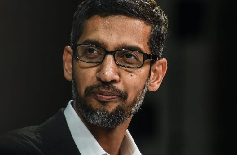 Google joins Microsoft and Facebook in freezing all political contributions following the Capitol siege