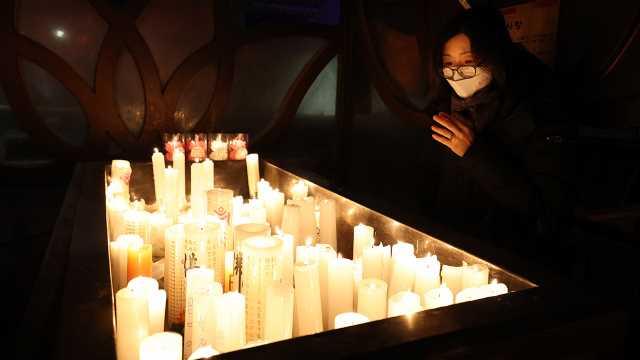 Anne Graham Lotz: A New Year's prayer