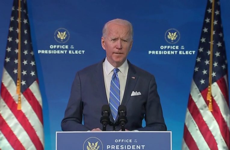 Tim Graham: Biden gets big boost as liberal media claims he is staying 'above the fray'