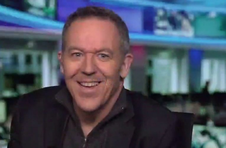 Gutfeld on the left using cancel culture to silence opposition