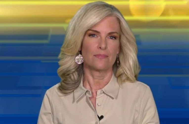 Janice Dean emotional over report NY undercounted COVID-19 deaths in nursing homes: 'Maybe the angels won'