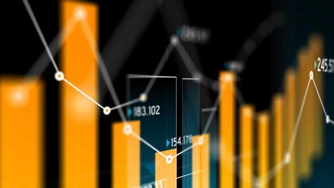 Top Analyst Upgrades and Downgrades: Baxter, Boeing, Goldman Sachs, NRG Energy, Ralph Lauren, Skyworks, Stitch Fix, Western Digital and More