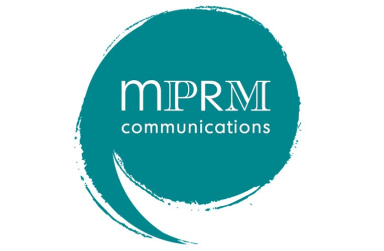 MPRM Ups Katie Jo Ash And Ellen Kuni To Account Supervisors, Expanding Senior Team
