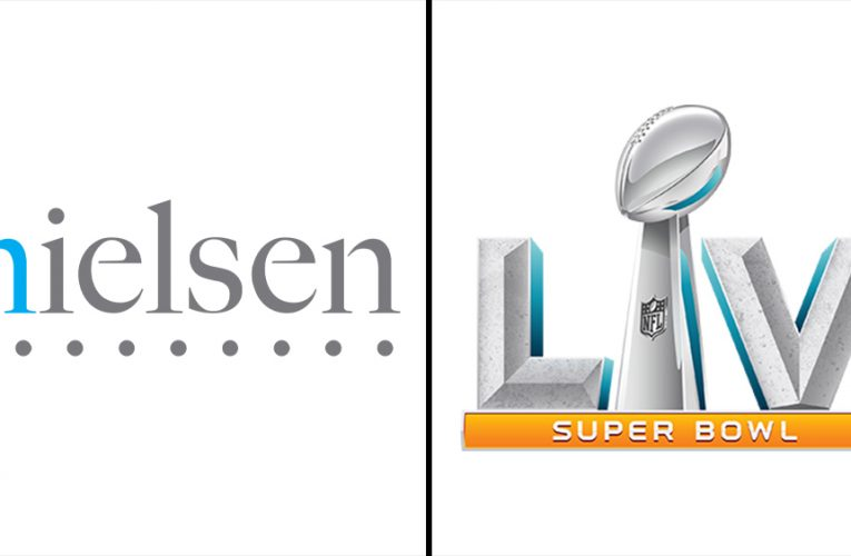 No Super Bowl Ratings Coming Today; Silent Nielsen Has Unprecedented Delay On Big Game Results