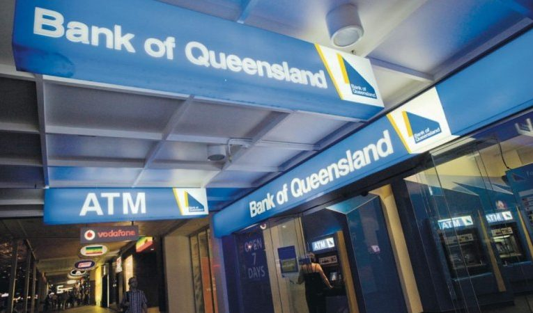 BoQ to buy ME for $1.33b, ramping up competition with big four
