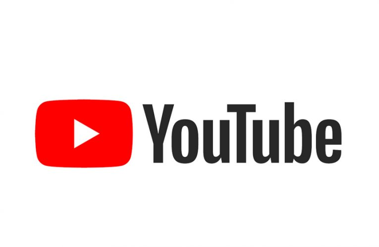 YouTube Shorts, A Response To TikTok, Sets U.S. Beta Launch In March