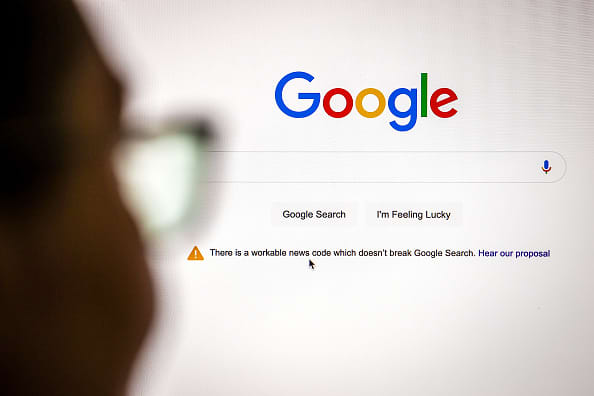 Why Australia has taken on Google and what this means for the future of the internet