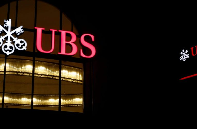 UBS investment banking co-president Robert Karofsky will become sole head following the departure of Piero Novelli