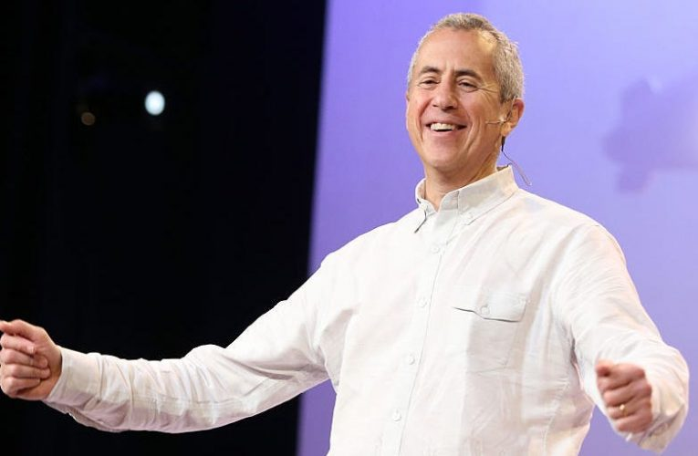Restauranttitans are getting in on the SPAC frenzy. Here's what deals Shake Shack founder Danny Meyer and billionaire Tilman Fertitta are scoping out.