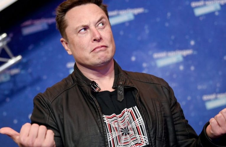 Tesla's bitcoin investment reportedly made more profit this year than car sales in the whole of 2020