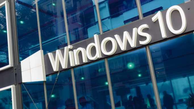 Microsoft Short Interest Drops 27% to 44 Million Shares