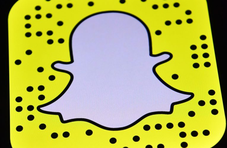 Why Analysts Have Big Expectations for Snap