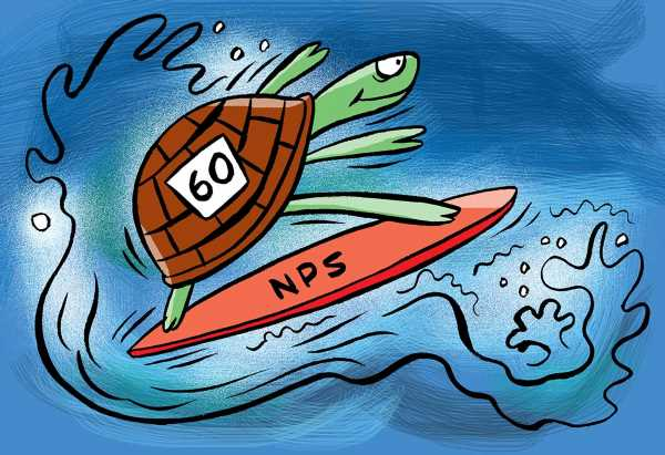 Opt for NPS for higher returns