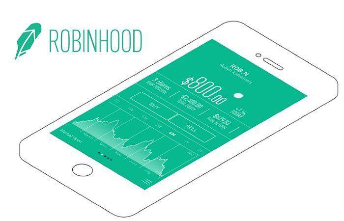Robinhood, Reddit CEOs to Testify Before Congress on GameStop