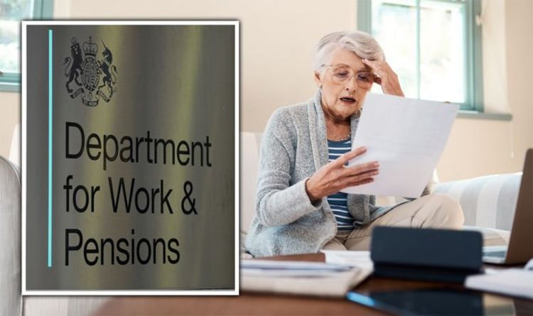 Pension schemes urged by DWP to 'fight' criminals stealing thousands from your savings
