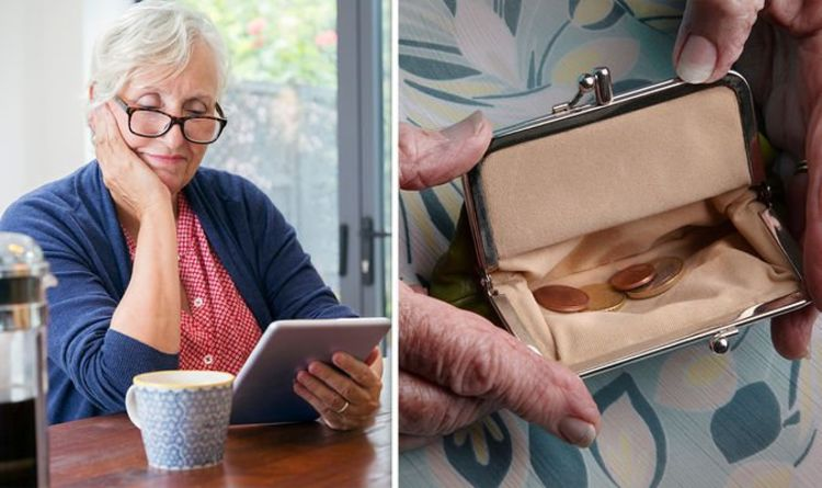 State Pension: What do protected payments mean for State Pension claimants?