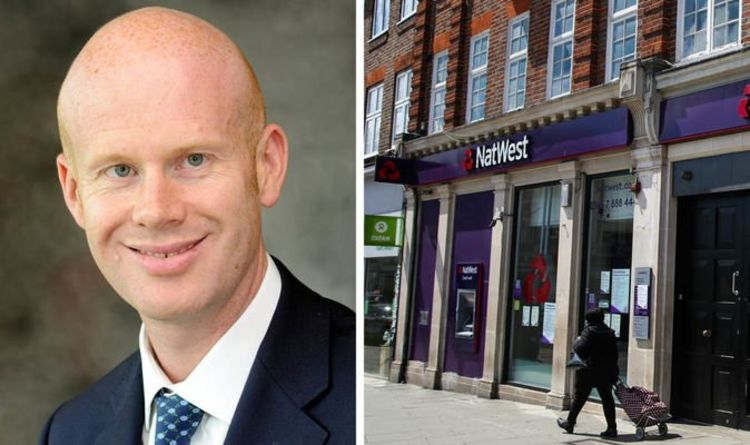 NatWest backs solution for SMEs' future growth with £6 billion communities plan