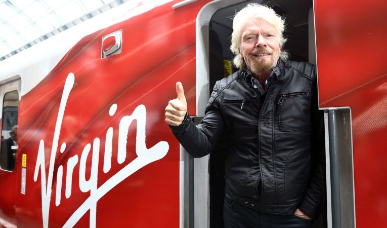 How Sir Richard Branson's US dream went off the rails