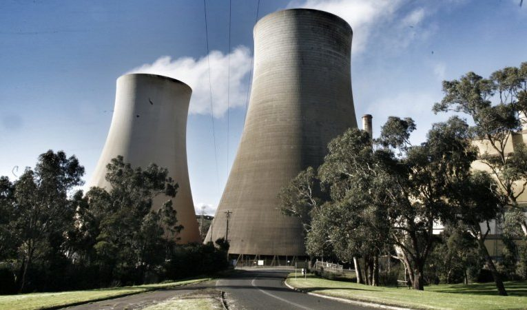 Victoria's Yallourn coal power plant to close early as clean shift slashes prices