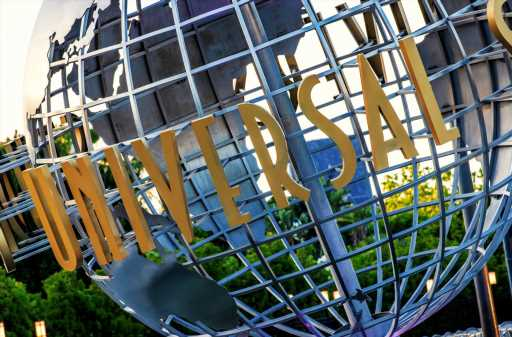 "Universal Studios Hollywood Begins Mini-Reopening Today With ""Taste Of Universal"""