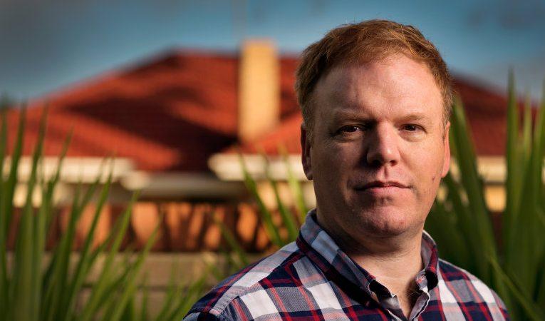 Fresh hope for ATO whistleblower as CDPP reconsiders case