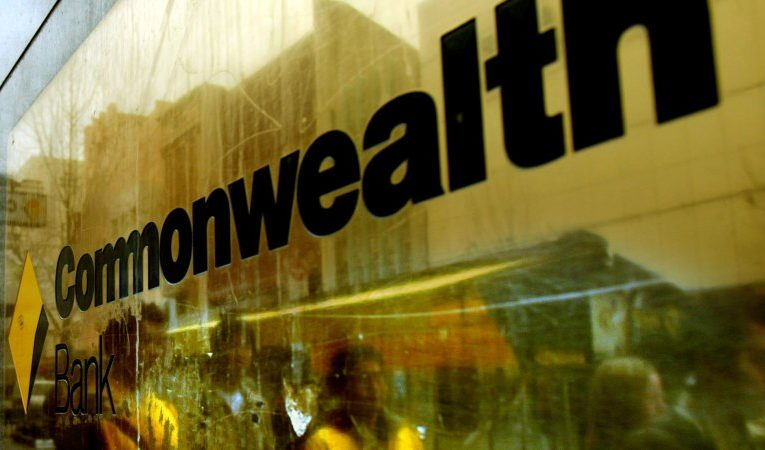 CBA to take on Afterpay as it joins buy now, pay later stampede