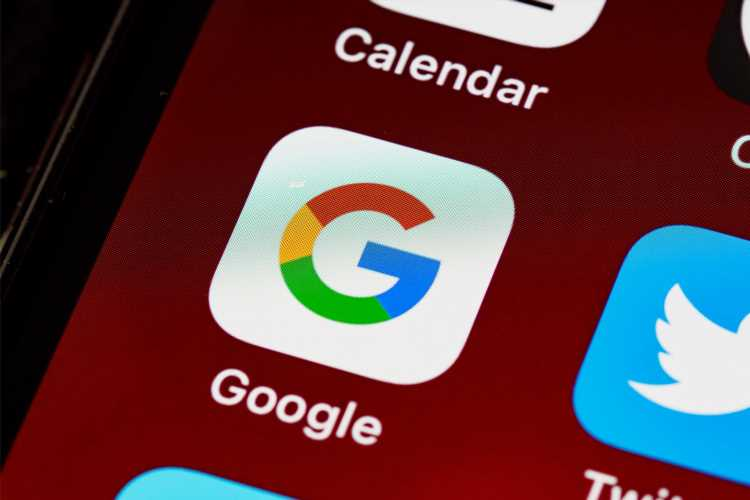 Google Incognito Mode 'secretly scooped your data' as $5BILLION lawsuit approved