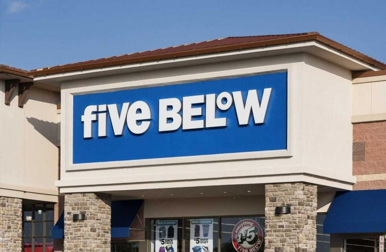 Stocks making the biggest moves after the bell: Five Below, Lordstown Motors, PagerDuty & more