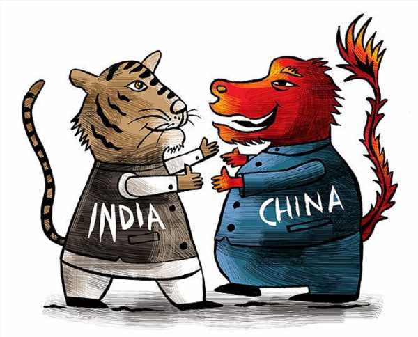 Govt likely to ease restrictions on Chinese FDI