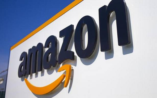 Over 50,000 offline retailers neighbourhood stores now part of Local Shops: Amazon India