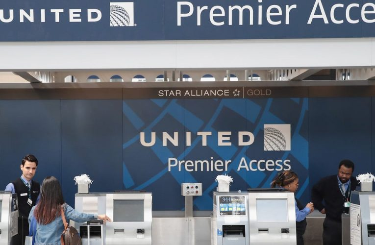 The best credit cards for getting benefits and bonus rewards with United Airlines, no matter how often you fly