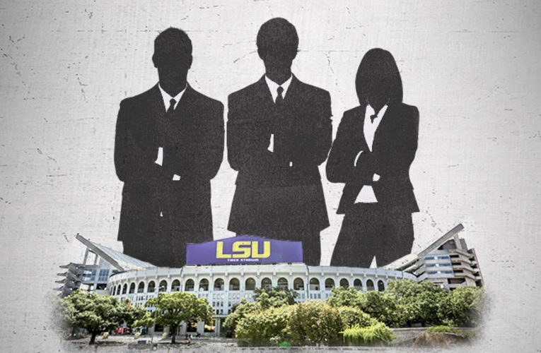 USA TODAY Investigation Into LSU's Handling of Sexual Misconduct Cases Continues to Make Impact