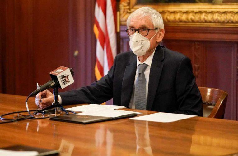 Biden's COVID-19 relief package slammed by pro-GOP group