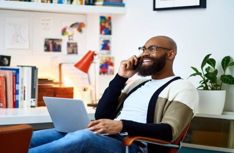 COVID-19 impact: Work from home more appealing than return to 'business as usual,' Harvard survey shows