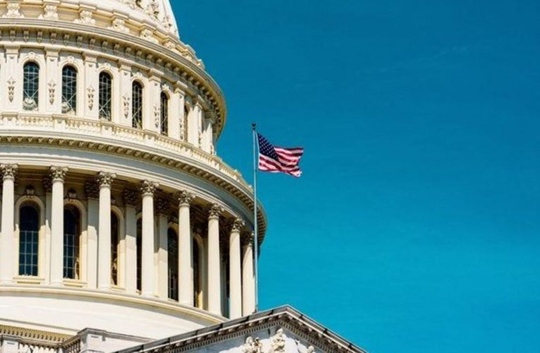 5 takeaways from U.S. Capitol security review, including staffing, quick reaction force, K9s