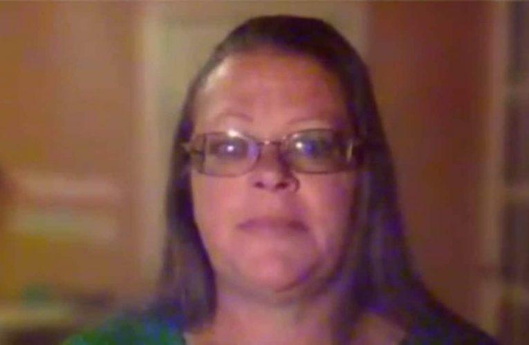 New Mexico rancher encountering migrants near her house: Biden admin gave 'green light'