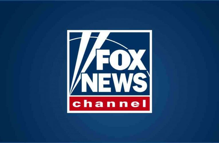 Fox News finishes February as most-watched primetime network