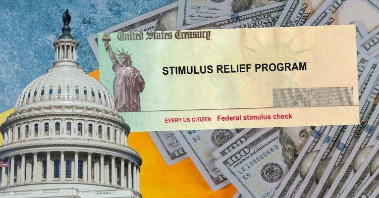 From stimulus checks to Tax Day 2021: Answers to your questions about IRS changes, COVID relief and more