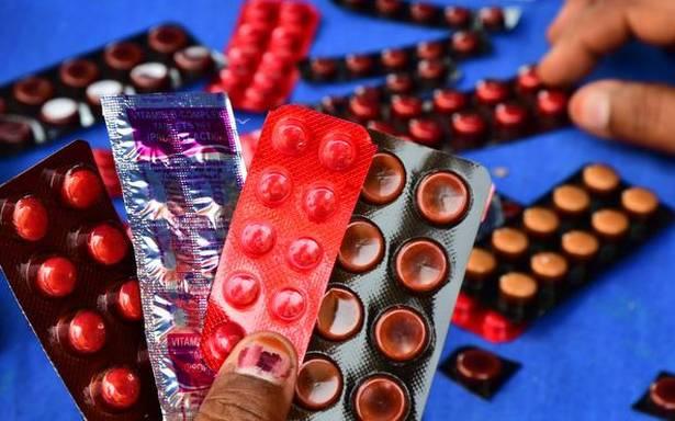Sun Pharma, Dr Reddy's, Aurobindo recall products in the U.S. market