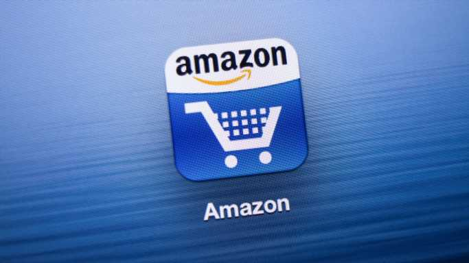 Amazon More Than Doubles Earnings: What Analysts Are Saying