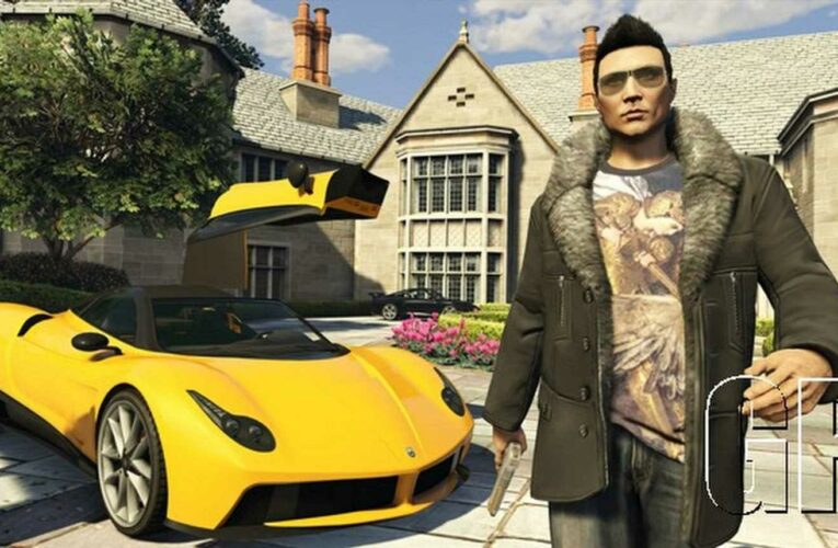 GTA 6 may be FINISHED as Rockstar hunts for game-testers to try brand new title