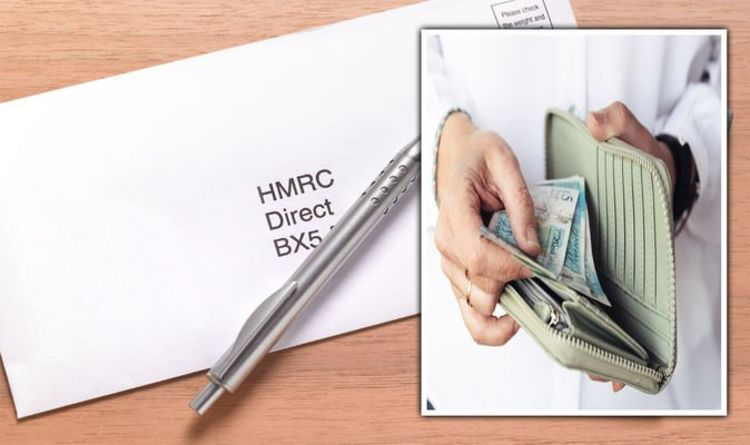 HMRC refunded £115.6m in overpaid pension tax in 2020/21 – how to reclaim your payments
